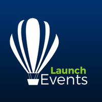 Launch Events NW Business Networking - Wigan