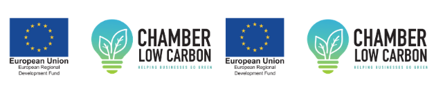 Chamber Low Carbon