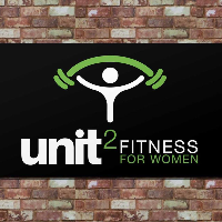 Unit 2 Fitness For Women