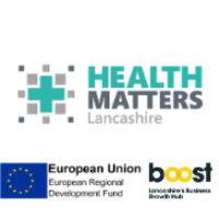 Lancashire Health MATTERS