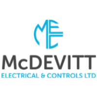 McDevitt Electrical & Controls Ltd