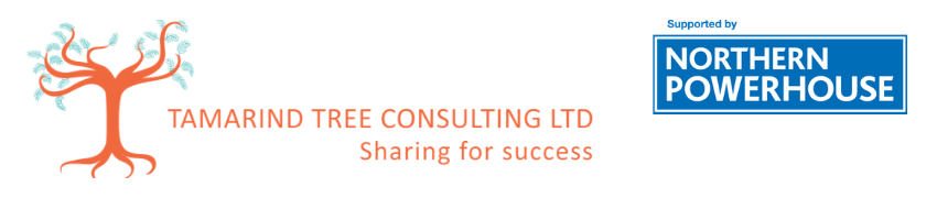 Tamarind Tree Consulting Ltd