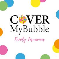 CoverMyBubble