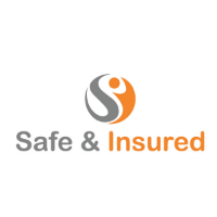Safe and Insured