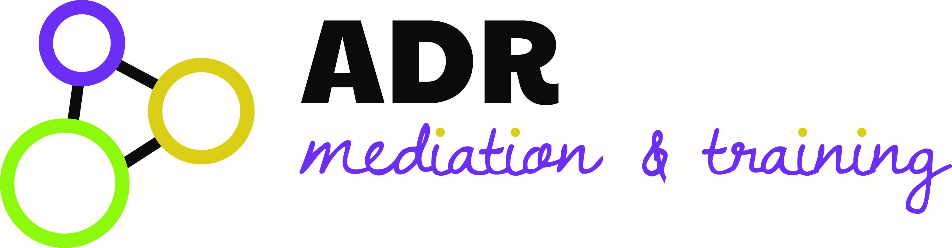ADR Mediation is seeking passionate individuals for our Volunteer Advisory Panel