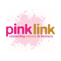 Ladies Business Networking Chorley