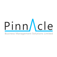 Pinnacle Business Management Solutions