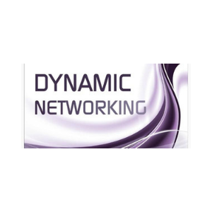 Dynamic Networking