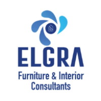 Elgra Furniture Consultants Ltd