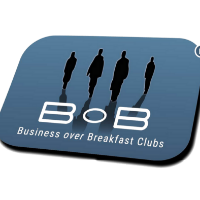 Burnley BoB Club Networking Meeting