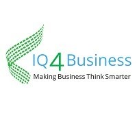 IQ4Business