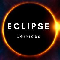 Eclipse Services