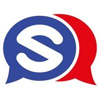 Sancus Solutions Ltd