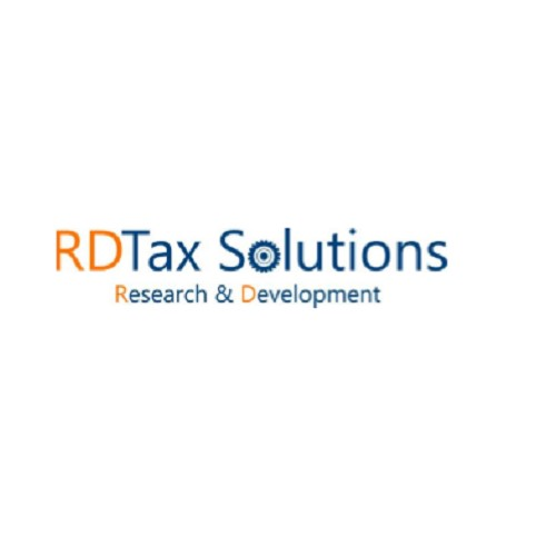 RD Tax Solutions Partner with ACCA after gerenerating £20m of tax relief for businesses!