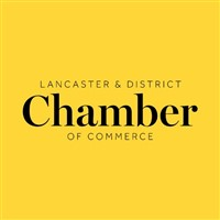 Lancaster & District Chamber of Commerce