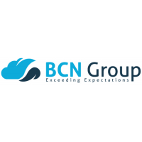 BCN Group Workshop - Microsoft Teams: Discover Microsoft's new business cloud telephony service