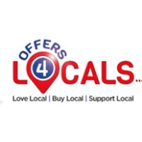 Offers4Locals.com