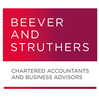 Beever and Struthers, Chartered Accountants and Business Advisors