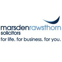 Marsden Rawsthorn Solicitors