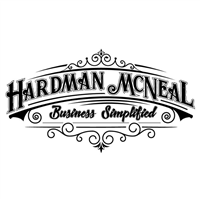 Hardman McNeal