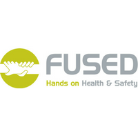 Fused Health and Safety Ltd,