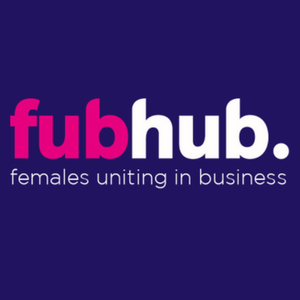 Fubhub Ladies B2B Networking Group