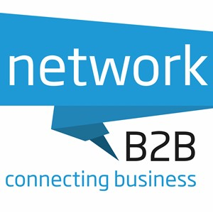 Professional Business Networking Group