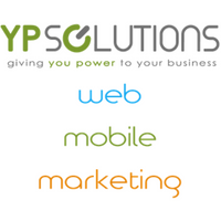 YP Solutions Ltd.