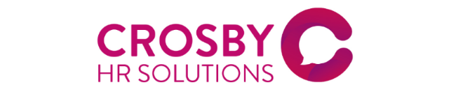 Crosby HR Solutions
