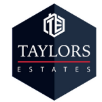Taylors Estates