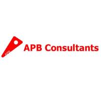 APB Consultants