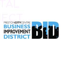 Preston BID
