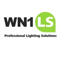 WN1 Lighting Solutions Ltd