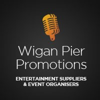 Wigan Pier Promotions