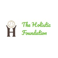 The Holistic Foundation