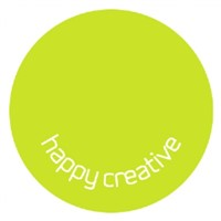 Happy Creative