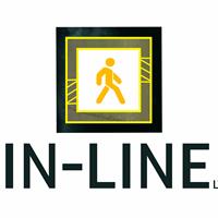 In-Line Ltd