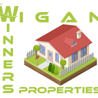Wigan Winners Properties