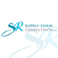 SR Supply Chain Consultants