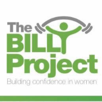 The Billy Project