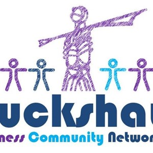 Buckshaw Business Community Networking