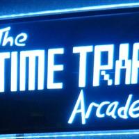 Time Trap Arcade
