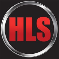HLS Group
