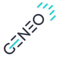 GENEO Software Ltd