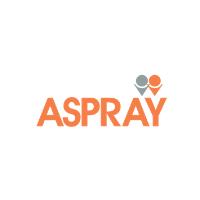 Aspray Ltd