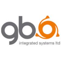 GB Integrated Systems Ltd.