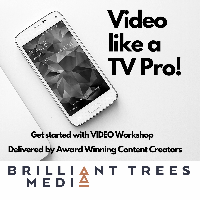 Brilliant Trees Media Ltd