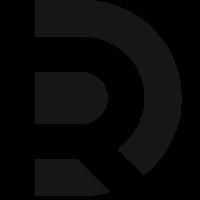 Reach Digital Agency