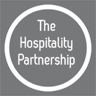Trybooking an Associate Team Partner of the Hospitality Partnership