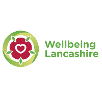 Wellbeing Lancashire